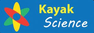 Kayak Science Logo2 - blueFULL